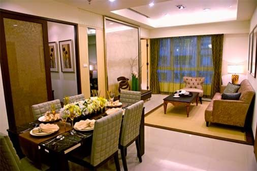 Home Decor Furniture: Modern day House Decor Strategies With Modern Home Furnishings | Art Entertaiment and News