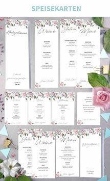 Rose 193 Word Vorlagen Zum Ausdrucken Einladungskarten Hochzeit Selber Machen Diy Hochzeit Planen Diy Hochzeit Tischdeko