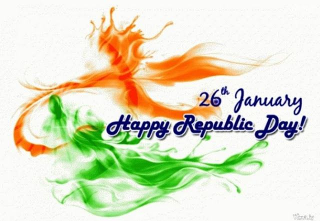 Happy Republic Day 2018 Images Pictures And Hd Wallpapers Stuff