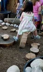 let the children play: more beautiful learning spaces in Reggio Emilia - inspired preschools
