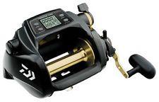 [$449.99 save 25%] Daiwa Tanacom 1000 Big Game Electric Fishing Reel English Display - Tanacom1000 #LavaHot http://www.lavahotdeals.com/us/cheap/daiwa-tanacom-1000-big-game-electric-fishing-reel/211643?utm_source=pinterest&utm_medium=rss&utm_campaign=at_lavahotdealsus