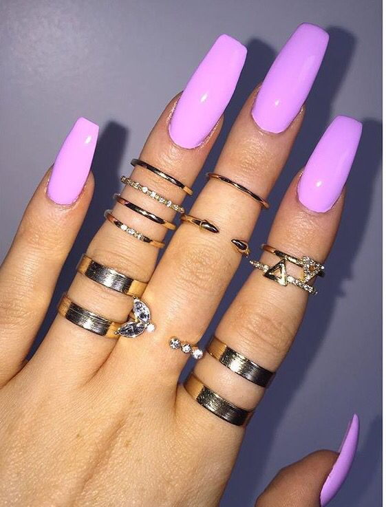 615 Best Images About Nails On Pinterest