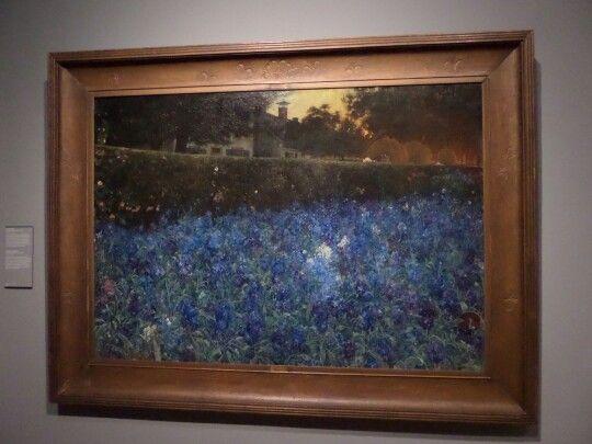 Rijksmuseum   painting