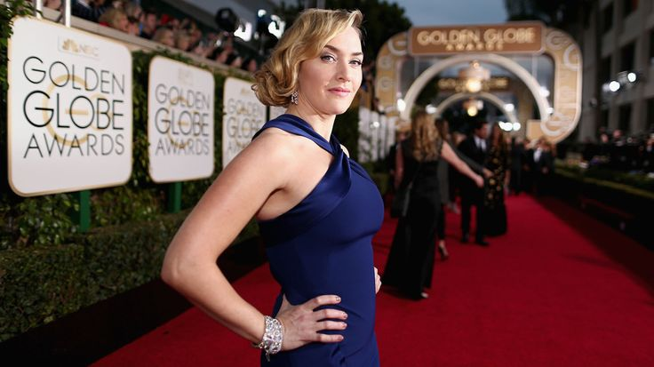 Golden Globes 2016: See every stunning red carpet look