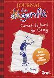 Renaud-Bray.com - Ma librairie coup de coeur