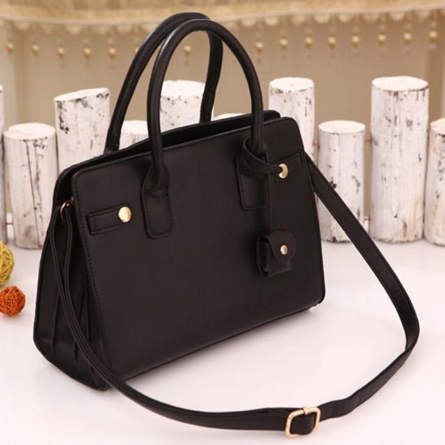Saya menjual Pca2010 black seharga Rp200.000. Dapatkan produk ini hanya di Shopee! http://shopee.co.id/binjuw/1133001 #ShopeeID