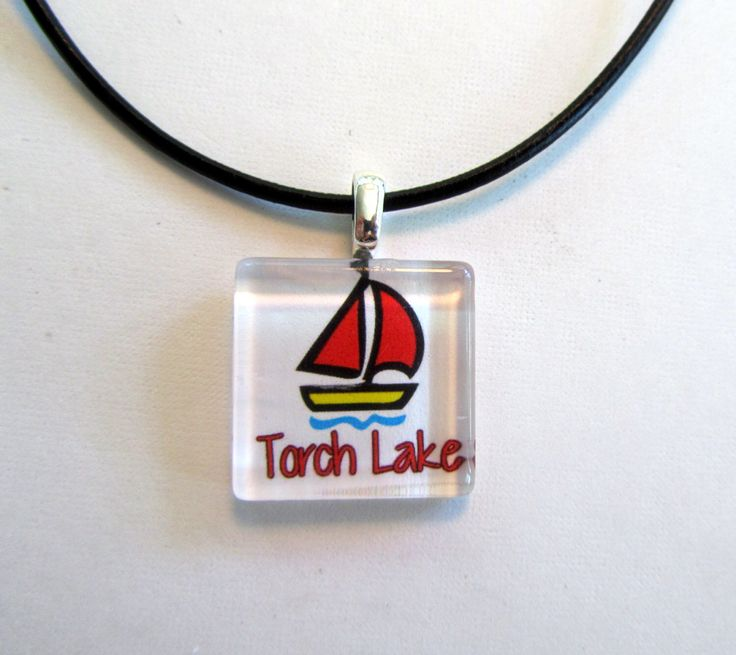 Best 25 Torch Lake Ideas On Pinterest Torch Lake