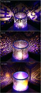 best 25 ceiling stars ideas on pinterest star ceiling lights star lights on ceiling and. Black Bedroom Furniture Sets. Home Design Ideas