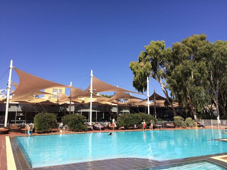 Sails In The Desert Ayers Rock Resort Uluru Australia   Ideas For Your  Australia Bucket List