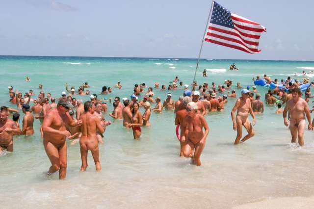 Haulover beach fl photos xxx, legal fruits sex video