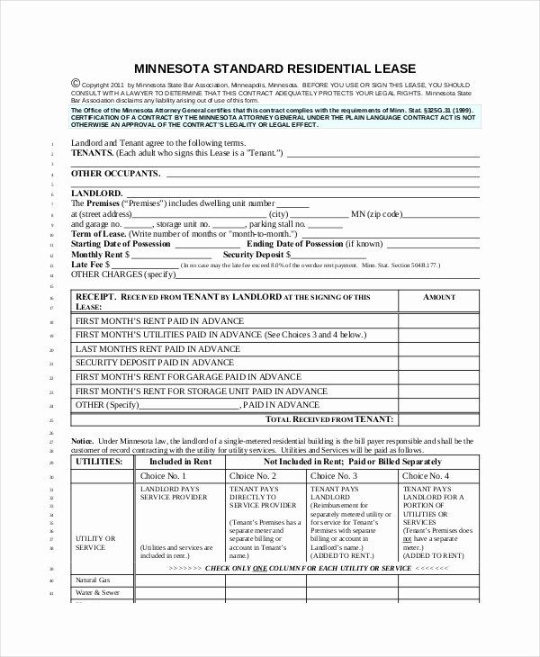Apartment Rental Agreement Template Word New 9 Apartment Lease Agreement Templates Word Pdf Pages Rental Agreement Templates Rental Apartments Templates