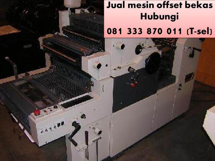 jual mesin offset bekas surabaya, jual mesin offset cetak bekas, jual beli mesin offset bekas, jual mesin percetakan offset bekas, jual mesin cetak offset, jual mesin offset mini, jual mesin offset murah, jual mesin offset bekas,