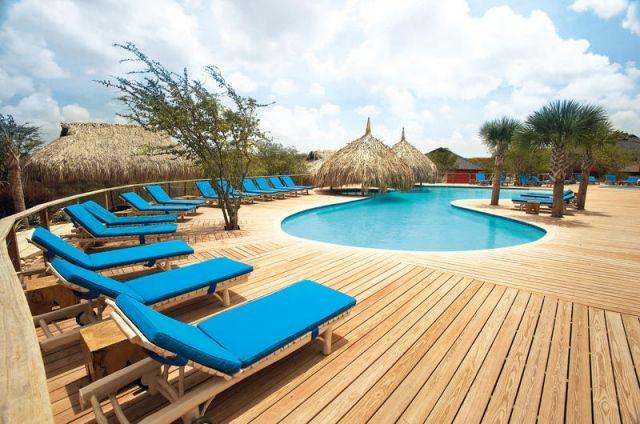 Betaalbare resorts voor je huwelijksreis | ThePerfectWedding.nl