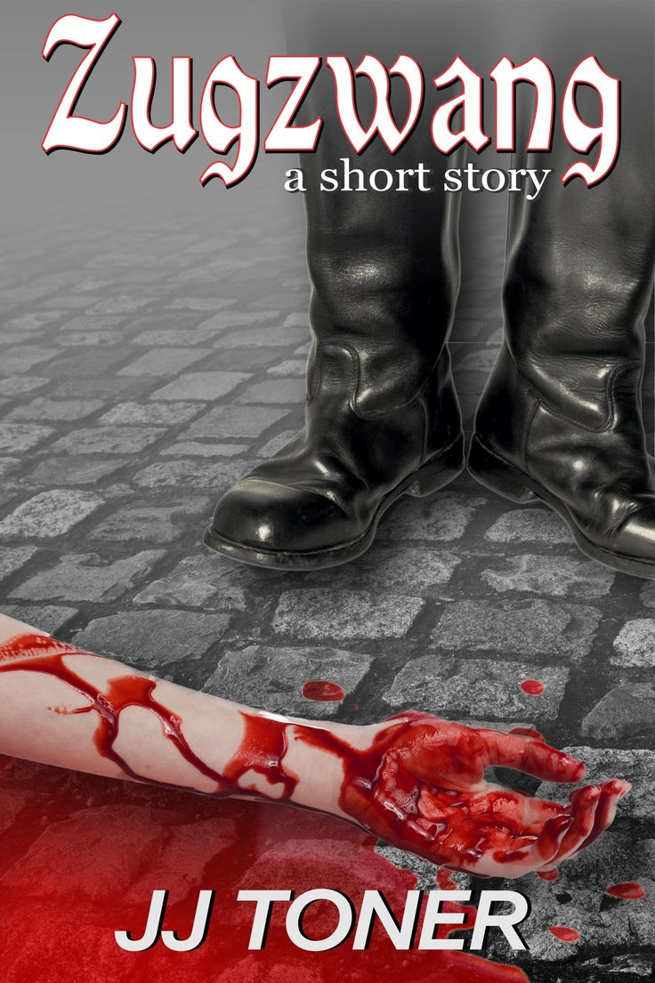16 best ww2 fiction and novels images on pinterest historical crimes committed by the sa stormtroopers are immune from investigation but theres a serial killer on the streets of munich fandeluxe Choice Image