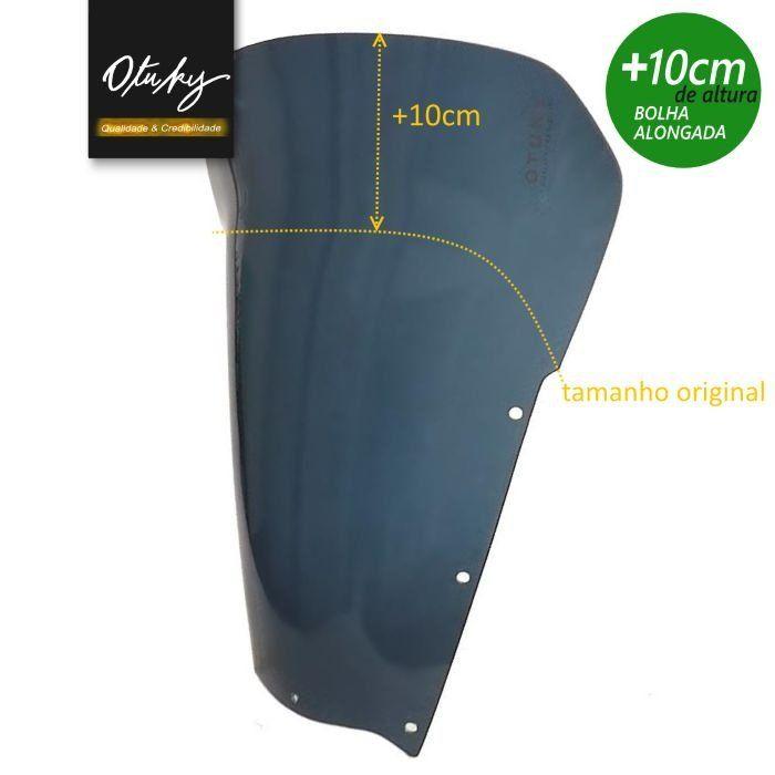 900 tdm moto bolha | bolhas para-brisas de motos | Otuky.com.br Brasil - Bolhas e Para-brisas para Motos Suzuki Honda Kawasaki Yamaha Dafra Kasinski Online