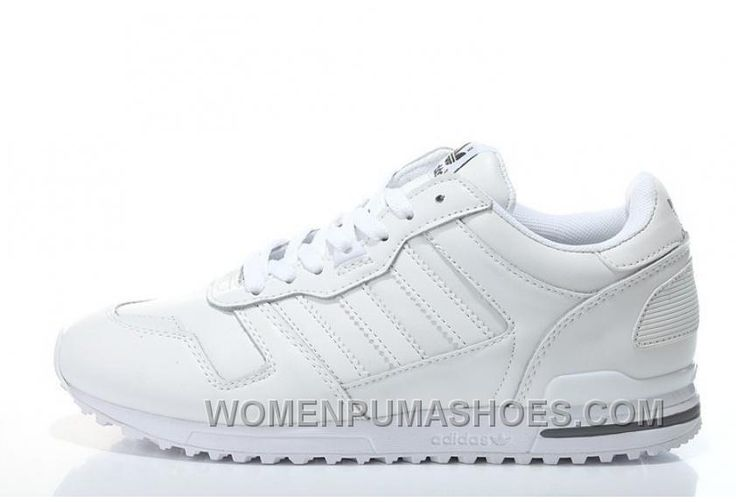 http://www.womenpumashoes.com/adidas-zx700-women-all-white-top-deals-4ak4s.html ADIDAS ZX700 WOMEN ALL WHITE TOP DEALS 4AK4S Only $105.00 , Free Shipping!