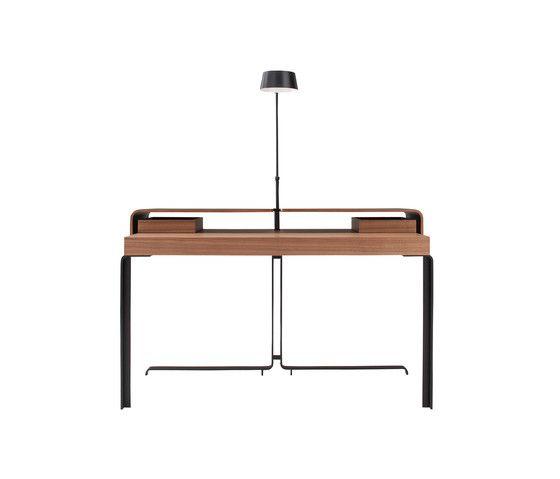 Desks | Home office | Split | Ligne Roset | Meike Rüssler. Check it out on Architonic