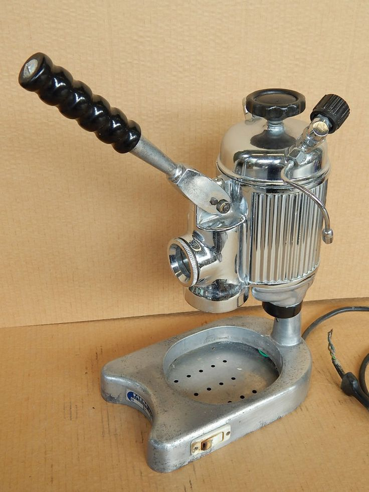 1000+ images about Coffee - Espresso Machine on Pinterest ...