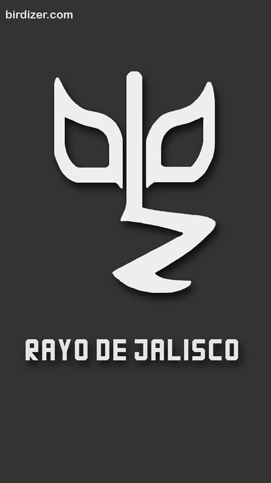 Rayo De Jalisco
