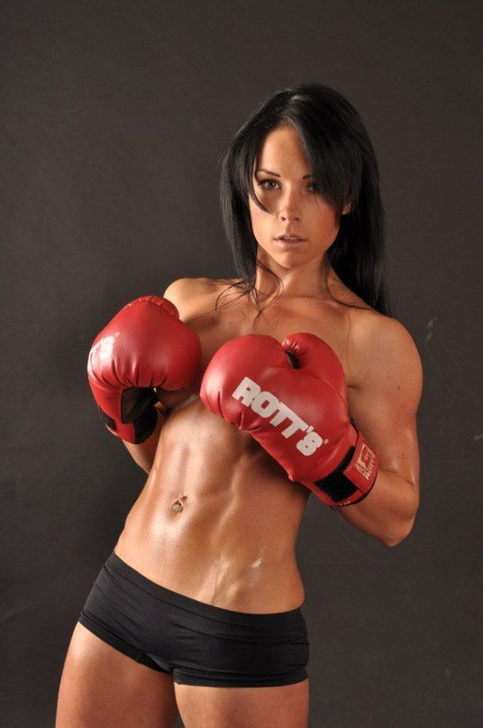 boxing fit | School of hard knocks | Pinterest | Workout