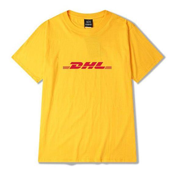 https://www.etsy.com/listing/552005130/dhl-logo-mustard-yellow-t-shirt-tee?ref=listings_manager_grid  #tumblr #aesthetic #black #tumblrgilr #tumblr_style #grunge #90s #vintage #tumblrfashion #fashion #alternative #emo #goth #pastelgoth #harajuku #pale #pastel #inspiration #photography #nadruktumblr #nadruk #m