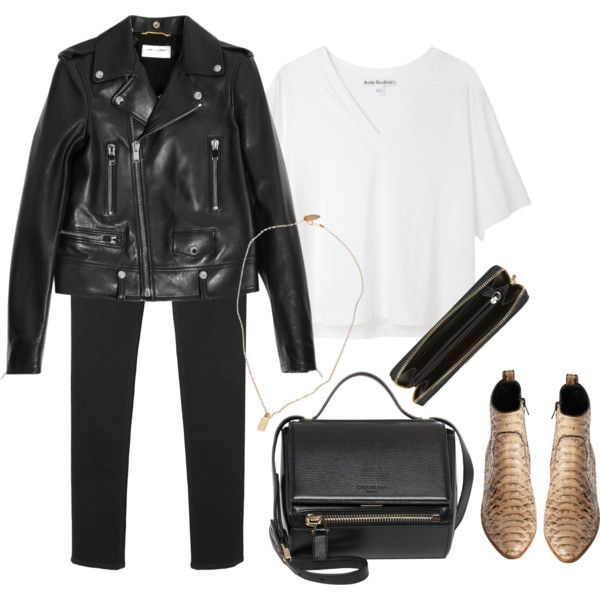 """Airport"" by shanika-w on Polyvore"