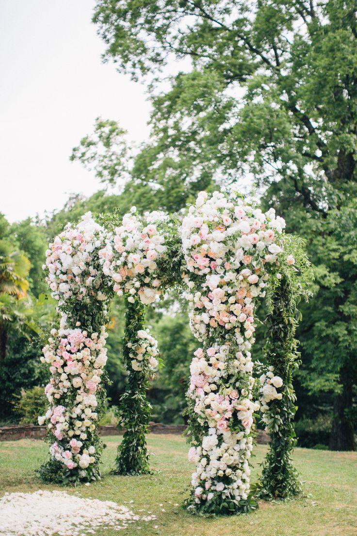 FlowerBazar - Цветы-Декор - Rodina Hotel&Spa, Сочи