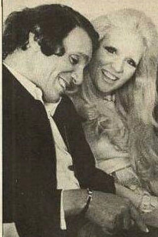 Abdel Halim & Sabah | Vintage Arabic | Pinterest
