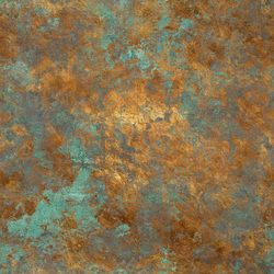 Textured finish Wood graining Venetian plaster Metallic finish paint Color washing Stenciling Wall texturing Aged bronze and patina technique Marble/stone finish We will create beautiful designs for...