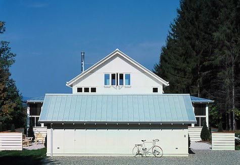 114 Best Metal Roofing Images On Pinterest Rooftops