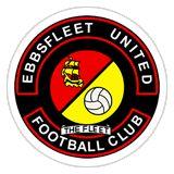 Ebbsfleet united football club.