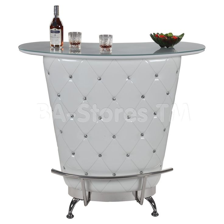 21 best Home Bars images on Pinterest | Home bars, Bar home and ...