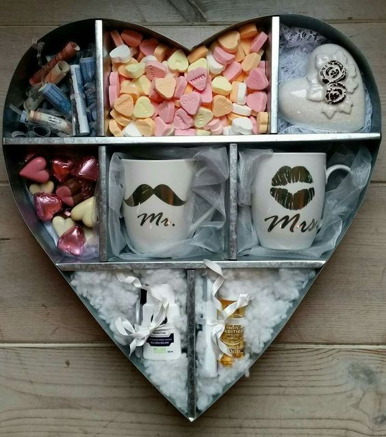 Huwelijkscadeau ❤ – #Huwelijkscadeau #souvenir