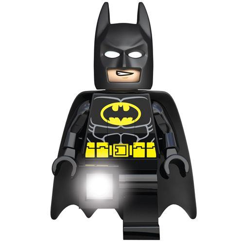 19,95 Lego Zak/nachtlamp Batman