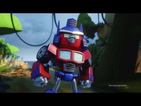http://www.guim.fr/blog/2014/07/angry-birds-transformers-comic-con-trailer.html
