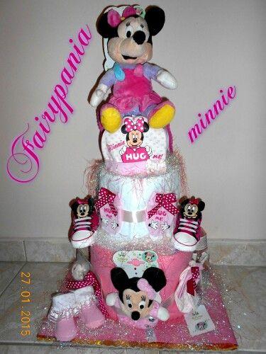 Minnie super
