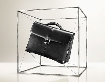 "Check out new work on my @Behance portfolio: ""SAMSONITE"" http://be.net/gallery/40339855/SAMSONITE"
