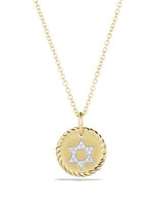 311 best Jewish jewelry images on Pinterest Beaded bracelets
