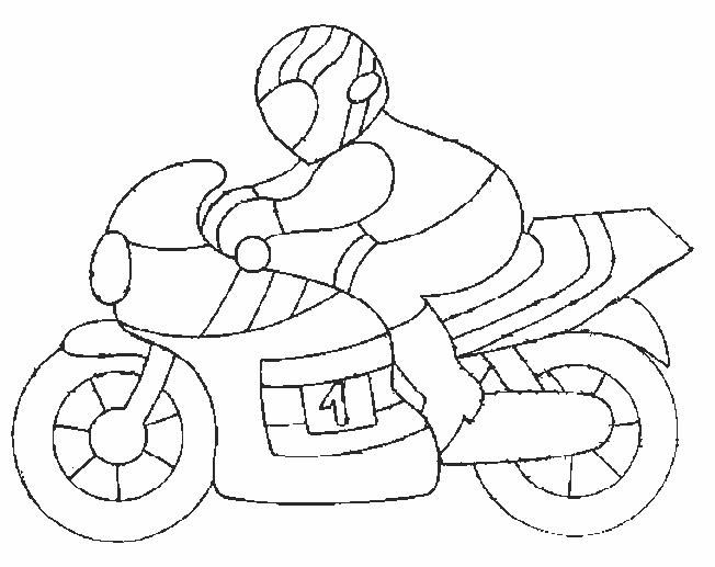 8 Coloriage Spiderman Moto A Imprimer In 2020 Cars Coloring Pages Embroidery Neck Designs Handcrafted Tile