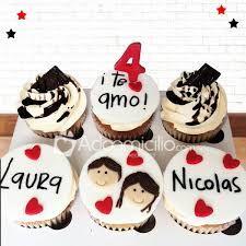 Resultado de imagen para cupcakes personalizados png
