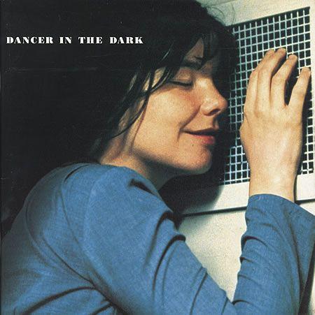 Dancer in the dark :: Lars Von Trier | 2000