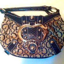 Comprar bolsos de mano guess de segunda mano Página 6 Chicfy