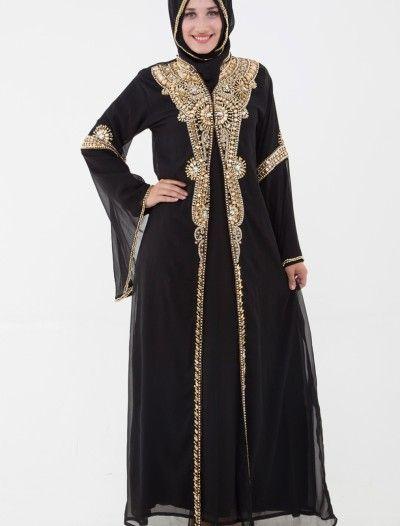 Abiye elbiselerde kaçırılmayacak fırsat  http://www.tesetturone.com/urun-kategori/abiye/ #giyim #elbise #tesettür #kadın #moda #abiye