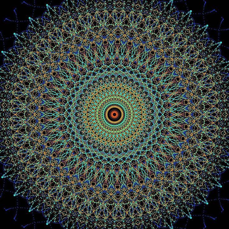 Made with Symulti. www.symulti.com/get  Google Play : Symulti Lite  #symulti #free #app #application #android #google #play #googleplay #quick #drawings #quickdrawings #symmetry #spiral #point #line #designgraphic #design #visual #art #visualart #transformation #mirror #mandala #mandalala #psych #psychedelic #heymandalas #mandalamaze #fractal #trippy