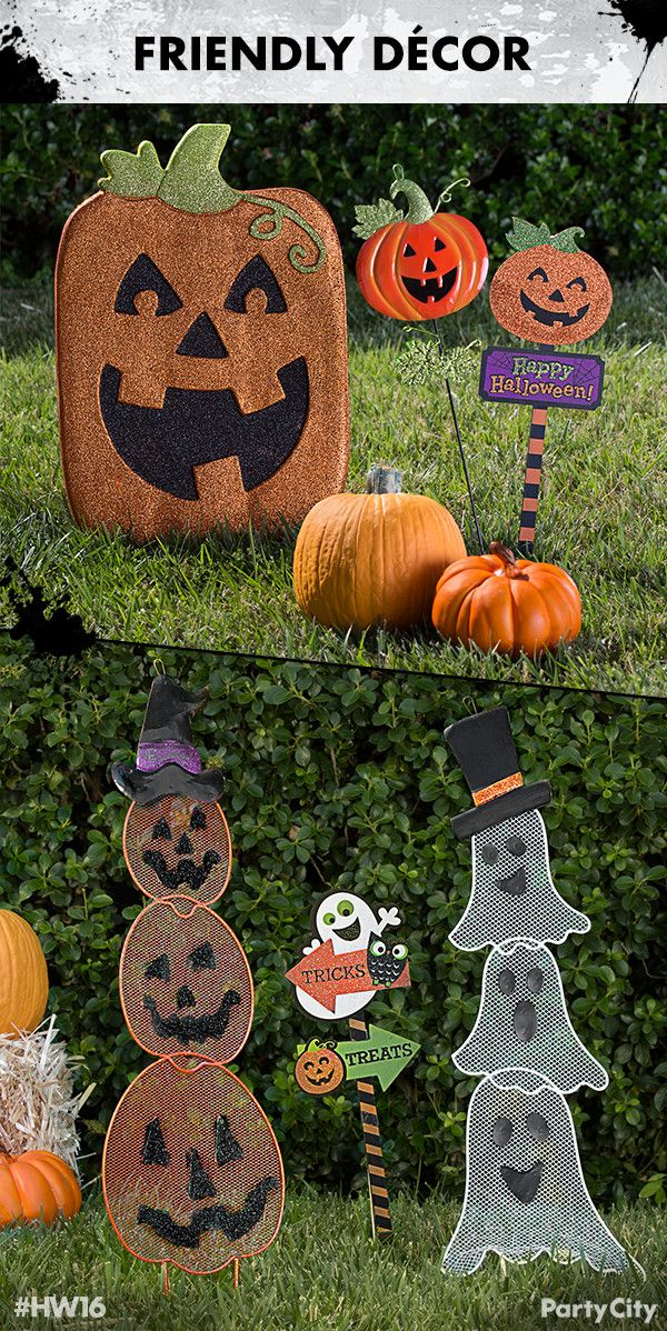 155 best Halloween Décor images on Pinterest | Halloween party ...