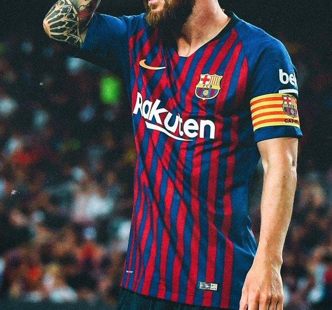 Cool Collections Of Messi 20182019 Wallpapers For Desktop Laptop And Mobiles Messi Wallpaper Hd 4k Lionel Messi Lionel Messi Lionel Messi Wallpapers Messi