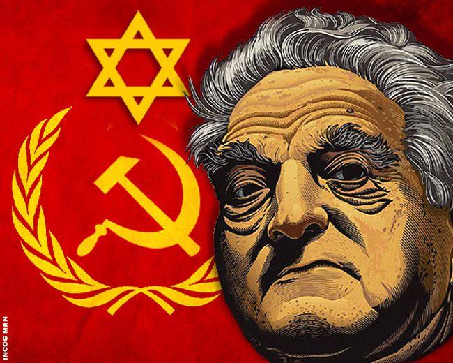 """Τσίπρας – Soros – Erdogan: από κοινού εργαζόμενοι για την ισλαμοποίηση της Ελλάδος και την υλοποίηση του """"σχεδίου Kalergi""""!"""