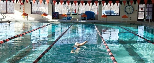 The Elmhurst Ymca Pool Of Metro Chicago Elmhurst Pinterest Chicago Swimming And Diff 39 Rent