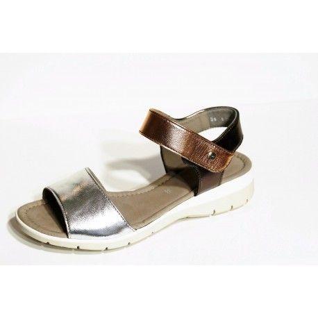 Sandale ARA lido-sand 12-36021 livraison offert cardel-chaussures.com