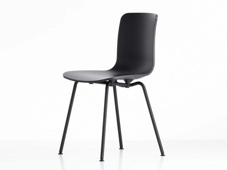 Vitra HAL Tube Chair